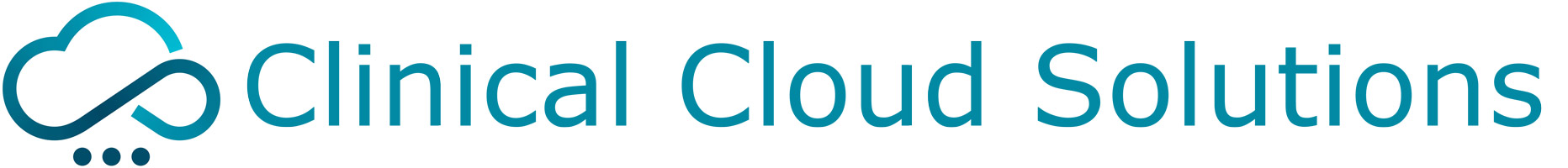 Clinical Cloud Solutions, LLC